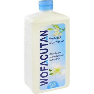 Wofacutan-Medicinal-Wash-Lotion-1-L-PZN5046662