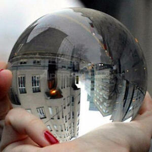 Clear-Glass-Crystal-Ball-Healing-Sphere-Photography-Props-Lensball-Decor-30-80MM