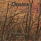 Estrangement by Drudkh (Vinyl, Jul-2010, Season of Mist)