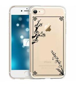 coque iphone 8 japonais