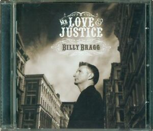 Billy-Bragg-Mr-Love-Justice-Cd-Perfetto