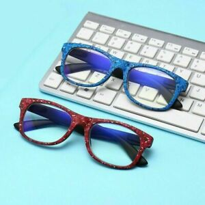 Blue-Light-Filter-Reading-Glasses-Retro-Readers-1-0-1-5-2-0-2-5-3-0-3-5-4-0