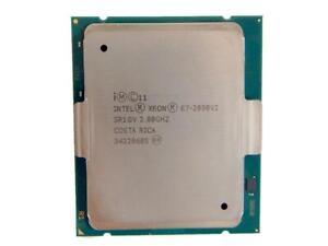 Intel-Xeon-Processor-SR1GV-E7-2890-v2-15-Core-37-5M-Cache-2-8GHz-155W-8GT-s-QPI