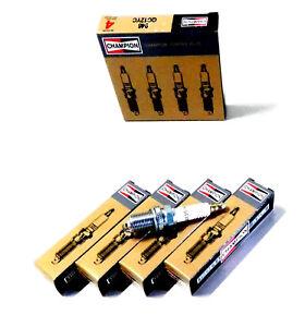 Champion-cch946-qc12yc-t04-946-qc12yc-copper-plus-bujia-cortadora-de-cesped-industria