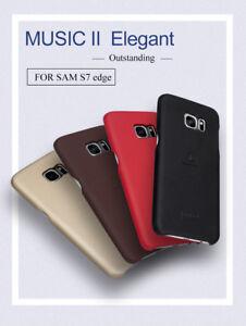 LENUO-Samsung-Galaxy-S7-Edge-Case-Premium-PU-Leather-Case-Protective-Back-Skin