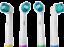 1-16-piezas-cabezas-de-cepillo-de-dientes-Repuesto-Compatible-para-Braun-Oral-B-vendedor-del-Reino miniatura 15