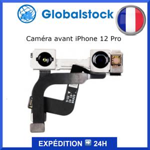 Caméra avant pour iPhone 12 Pro