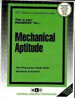 Mechanical Aptitude Test Preparation Study Guide Questions & Answers by Nation