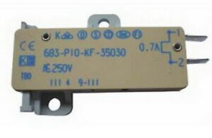 securite-de-porte-BRANDT-55X0556