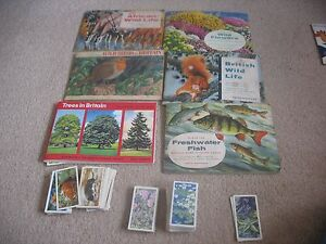 Brooke Bond Tea  Lyons Tea Cards amp  034Knockout034 Cards X Job Lot - Solihull, United Kingdom - Brooke Bond Tea  Lyons Tea Cards amp  034Knockout034 Cards X Job Lot - Solihull, United Kingdom