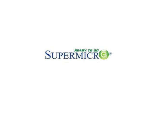 **NEW**SuperMicro PWS-411-2H Power Supply