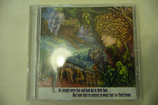 "TYRANNOSAURUS REX(T.REX-MARC BOLAN)""MY PEOPLE WERE FAIR..-CD Am 2014-GLAM ROCK"
