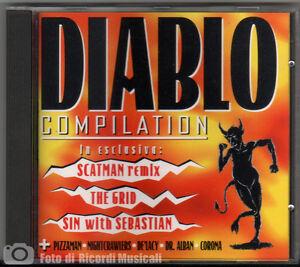 DIABLO-COMPILATION-1995-Mixed-By-Alex-Gaudino