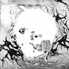 A Moon Shaped Pool [Slipcase] by Radiohead (CD, Jun-2016, XL)