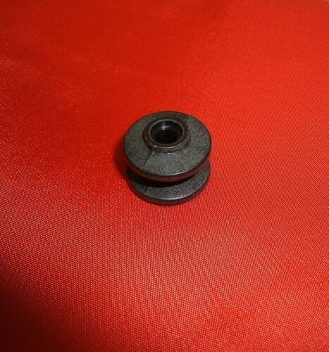 Riemenscheibe für Singer 4,7mm...B3//0433