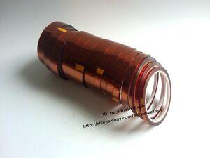 33M-Roll-High-Temperature-Resist-Kapton-Tape-Polyimide-Film-for-BGA-LED-Mask