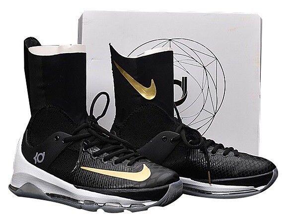 Nike Kevin Durant KD 8 Elite