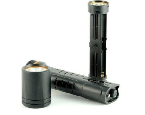 Fenix EO1 pocket led flashlight Fenix LD40 Neutral White LED Flashlight