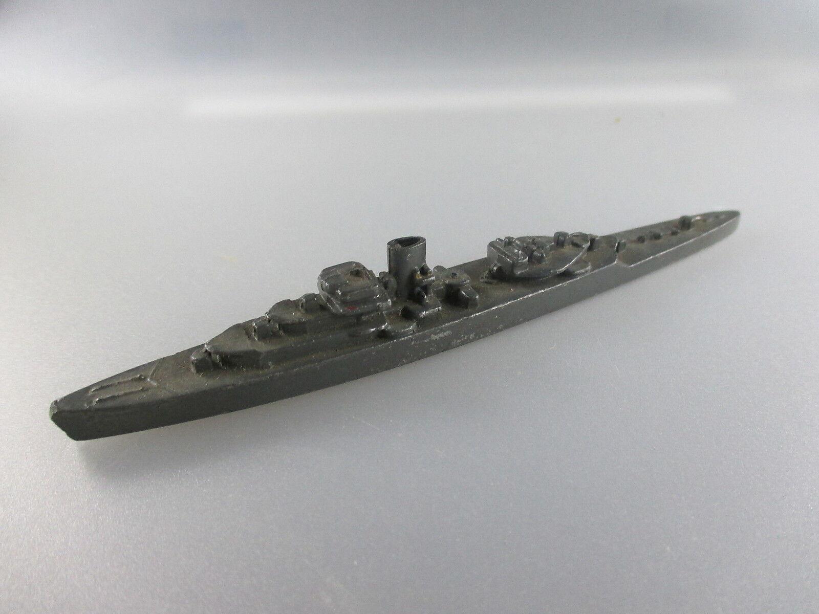 """Wiking  barco modelo """"Effingham"""" 2 elección (nº 1 1 1 rk2)  ventas en linea"""
