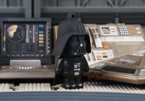 Star Wars Figure Cake Topper Decoration Darth Vader Skywalker Anakin K1109/_E