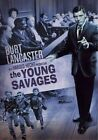 Young Savages - DVD Region 1