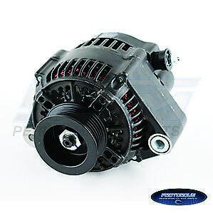 Alternator Honda 175-250 HP V6 02-14 Protorque PH300-0049 31630-ZY3-003