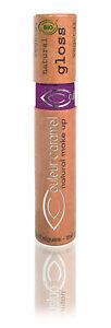 Couleur-Caramel-Gloss-naturel-n-816-Ouzvar-Cerise-9-ml