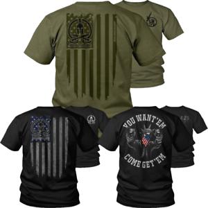 3 shirt combo sale