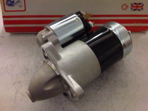 NB MAZDA MX5 MX-5 MK2 1.6 1.8 16V 1998-2005 BRAND NEW STARTER MOTOR