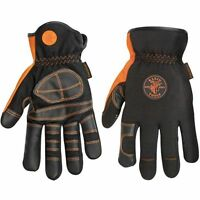 Klein Tool Electrician's Gloves X-large