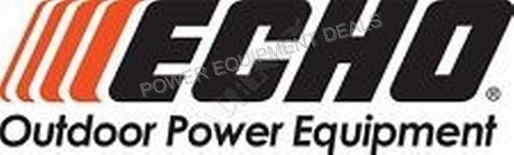 Genuine Echo Shindaiwa Cinturón, escoba 12 parte   X668000330