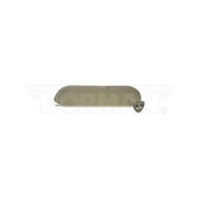 Pink Irish Clover American Shifter 268340 Green Flame Metal Flake Shift Knob with M16 x 1.5 Insert