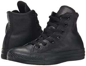 Details about Converse CT AS Mens Hi Top Leather Shoes 1t405 show original title