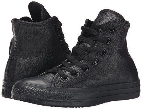Converse CT A//S Men/'s Hi Top Leather Shoes 1T405