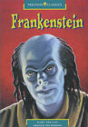 Oxford Reading Tree: Stage 16: Treetops Classics: Frankenstein: Abridged Edition by Mary Wollstonecraft Shelley (Paperback, 2000)