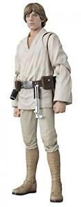 SH-Figuarts-Star-Wars-Luke-Skywalker-150mm-ABS-amp-PVC-painted-action-figure-japan