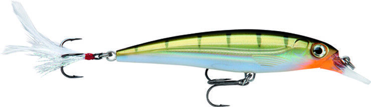 Fishing Lure-variation 13 g Rapala X-Rap Xtreme Action 10 cm