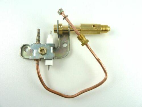 Valor camden modèle 741 746 941 /& 956 fire pilote électrode thermocouple 3002988