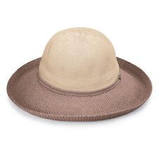 e6d2d06c item 3 Womens Wallaroo 'Victoria Two Tone' UPF50 Sun Hat | FREE Express P&P  -Womens Wallaroo 'Victoria Two Tone' UPF50 Sun Hat | FREE Express P&P