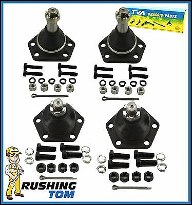 Control Arms & Parts Automotive 2 Lower Ball Joint  Chevy Blazer ...