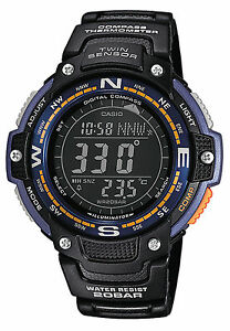 CASIO-Sports-Gear-SGW-100-2Ber-SGW-100-2B-SGW-100-2bcf