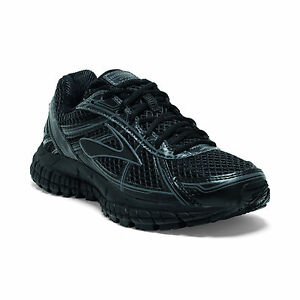 cc17da226cf Brooks Adrenaline GTS 15 Kids Running Shoes (Ideal for School) (068 ...