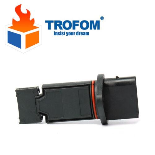 MAF MASS AIR FLOW Sensor For Mercedes W163 W203 W210 W220 C209 S203 A6110940048