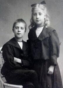 Bruder-und-Schwester-Foto-Fotographie-J-Deal-Hamburg