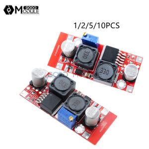 1-2-5-10PCS-XL6009-Solar-Voltage-Boost-Buck-DC-DC-Step-Up-Down-Converter-Module