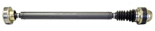 FOR JEEP GRAND CHEROKEE 4.0 3.1CRD 2.7CRD WJ WG FRONT PROPSHAFT BRAND NEW
