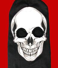 ceaa79e8703 item 1 Skull w Cut Out Eyes Knit Cap WINTER BEANIE KNIT HAT CAP -Skull w Cut  Out Eyes Knit Cap WINTER BEANIE KNIT HAT CAP