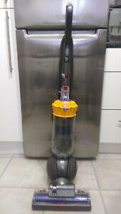 Dyson DC40 Multi Floor Mk2 Refurbished 1 Yr Wty Ball Upright Vacuum Cleaner