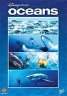 Disneynature Oceans 0786936804591 DVD Region 1