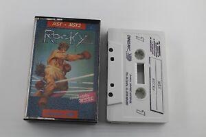 Msx-rocky-Full-spanish-version
